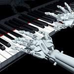 Бах и Моцарт позади: искусственный разум назвал Рахманинова самым изобретательным композитором