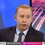 Новгородская мэрия объявила войну накруткам при голосовании за благоустройство общественных территорий