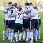 Ещё один известный футбольный клуб может повторить судьбу «Тосно»