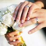 Новгородчина – область невест