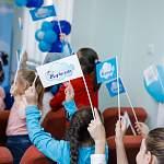 Благотворительная акция ВТБ «Мир без слез» пройдет в этом году в Новгородской области в апреле