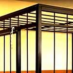 За хищение аккумуляторов МТС злоумышленникам грозит до пяти лет лишения свободы