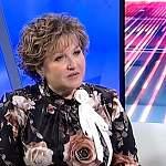 Елена Писарева: «Семья должна быть традиционной»