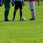 Юрий Боровиков поддержал идею мэра Великого Новгорода сыграть в благотворительный футбол