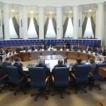 В правительстве Новгородской области откорректируют систему работы по реализации региональных проектов