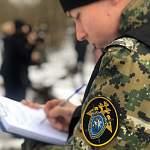 В Боровичском районе утонули два мальчика из одного класса