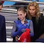 Как российские фигуристы отреагировали на отмену чемпионата мира из-за коронавируса?