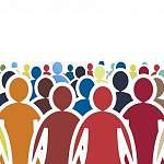 В этом году перепись населения пройдёт частично в новом формате