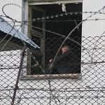 Покалечивший посетителя новгородского кафе охранник на три года отправится за решётку