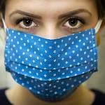 Российский вирусолог рассказал об иммунитете после коронавируса