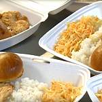 Новгородский ресторан Фрегат «Флагман» начал доставку горячих обедов всем нуждающимся в них пенсионерам