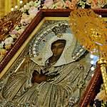 3 апреля православные встанут на соборную молитву об избавлении от коронавируса