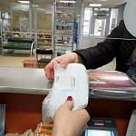 Андрей Никитин ответил жителям Новгородской области на вопросы о дефиците масок