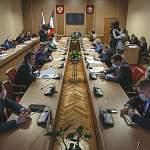Указ о режиме повышенной готовности в Новгородской области пересмотрят