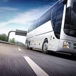 В Новгородской области отменён ряд автобусных маршрутов