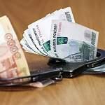 Польстившаяся на чужие деньги почтовая чиновница предстанет перед новгородским судом