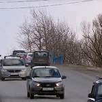 6 апреля с 12:00 в Новгородской области движение транспорта из других регионов будет ограничено