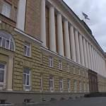 В новгородском минпромторге разработали памятку для предприятий, работающих в период самоизоляции