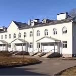 В Новгородской области зафиксировали первую смерть от коронавируса