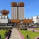 РАН подтвердила: Боровичи имеют право на Почётное звание «Город трудовой доблести»
