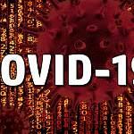 Главные новости о коронавирусе 15 апреля
