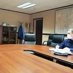 В новгородском ПАТП-2 работникам выплатили долги по зарплате – почти  3,5 миллиона рублей