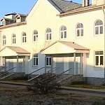 19 апреля: в Новгородской области в 7 из 18 новых случаев Роспотребнадзор пока не установил, как заразились коронавирусом