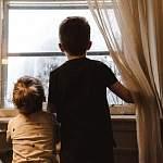 АСИ запустило портал «Жалобная книга родителей. Изоляция»