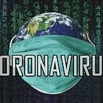 Главные новости о коронавирусе 19 апреля: Россия в первой десятке стран по числу зараженных