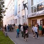 Новгородский Центр современного искусства вошёл в десятку лучших музеев РФ
