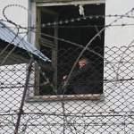 В Новгородской области постепенно снижается количество осуждённых к лишению свободы