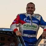 Гонщик Антон Мельников рассказал, будет ли он участвовать в онлайн-чемпионатах по ралли