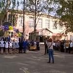 В минобрнауки РФ сообщили, когда начнётся новый учебный год