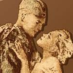 Стартует онлайн-марафон чтения писем военных лет «Пишу тебе, моя родная... Я жду тебя, мой дорогой!»