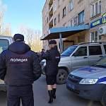 В Окуловке найден коронавирус у местного жителя. Общежитие закрыто на карантин
