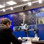 «Единая Россия» предложит новый пакет мер поддержки НКО в связи с пандемией