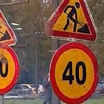 Из пяти подрядчиков к ремонту дорог Великого Новгорода уже приступили четыре