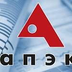 В топ-10 эффективных борцов с коронавирусом по версии АПЭК Новгородская область сохранила 8 место