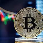 Криптовалюта и кризис
