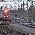 В Новгородской области на время майских праздников введение дополнительных поездов не планируется