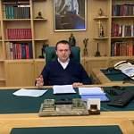Андрей Никитин ответил на вопрос, когда может закончиться режим самоизоляции