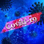 Главные новости о коронавирусе 24 апреля: названы возможные сроки проведения ОГЭ