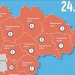 Андрей Никитин предупредил жителей других регионов о серьезных последствиях поездки в Новгородскую область