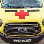 В Новгородской области подтвердили ещё 25 случаев коронавирусной инфекции