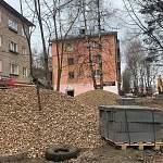 В Боровичах воплощают идеи молодых урбанистов — победителей Всероссийского хакатона «Города»