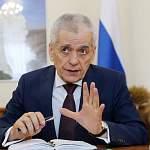 В Госдуме предположили, когда в России может произойти ослабление режима самоизоляции