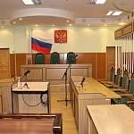 В Новгородской области у судьи нашли коронавирус