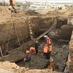 Новгородский специалист прокомментировала уникальное открытие столичных археологов