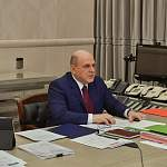 Михаил Мишустин утвердил правила субсидирования пострадавшего от пандемии бизнеса