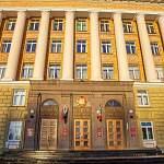 Министерство транспорта, дорожного хозяйства и цифрового развития Новгородской области будет реорганизовано